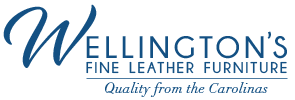 Wellington's Fine Leather Furniture