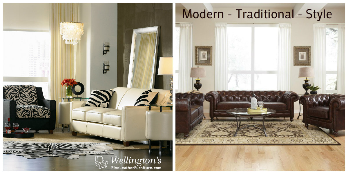 The Best Place To Buy Leather Furniture