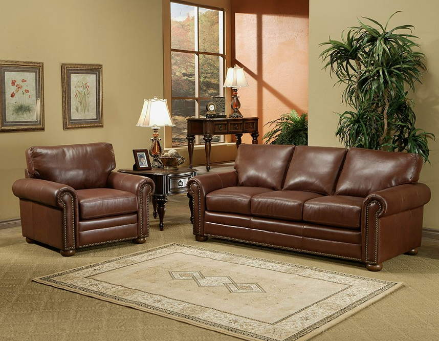 omnia-a The Best Value on Top Leather Furniture Brands