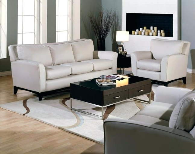 palliser-a The Best Value on Top Leather Furniture Brands