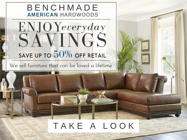 right-sub-banner-benchmade-july-2019-jpg Wellington's Fine Leather Furniture | High End Leather Furniture
