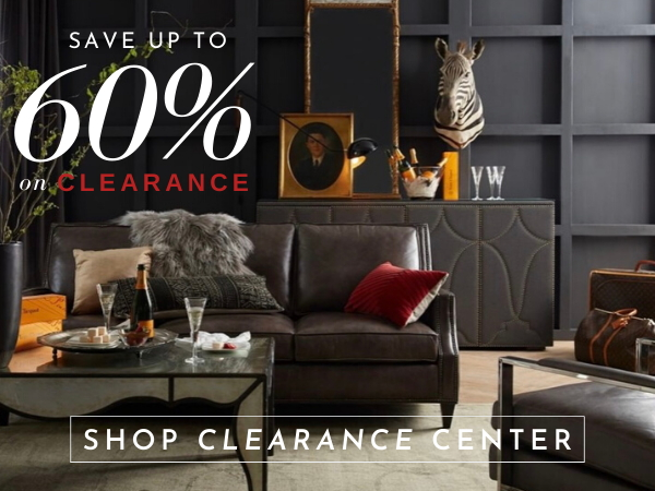 right-sub-banner-clearance-oct-2019 Wellington's Fine Leather Furniture | High End Leather Furniture