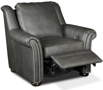 Omnia Leather Recliners