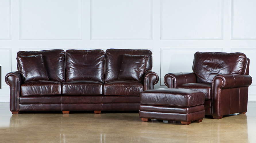 spectra-home-a The Best Value on Top Leather Furniture Brands
