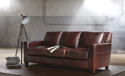 spectra-home-b-2 You'll Love Spectra Home Furniture - Leather Sofas and Chairs For Less