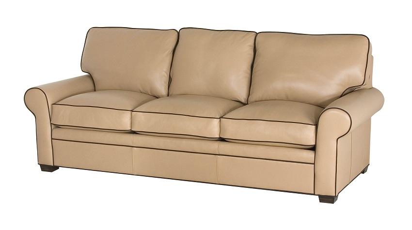 Leather Sofas Lombard Leather Sofa : 11508 from fineleatherfurniture.com size 850 x 475 jpeg 79kB
