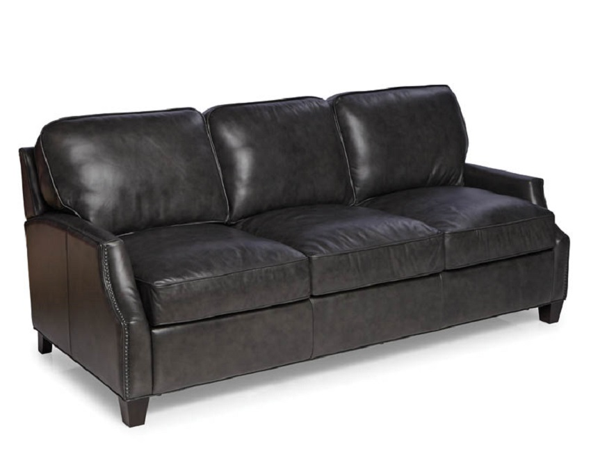 sofas loveseats anderson leather sofa