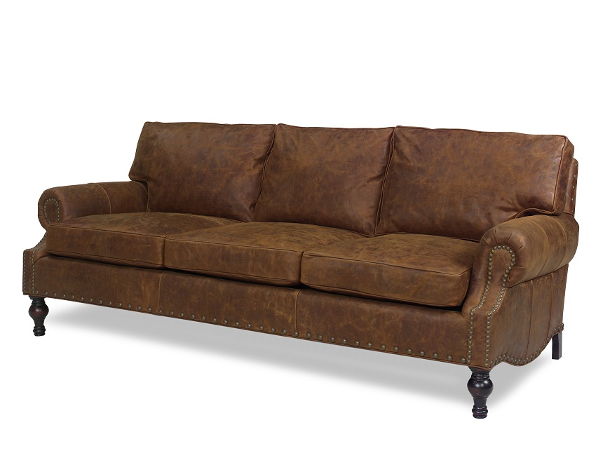 28 fine leather couches fine leather furniture from welling