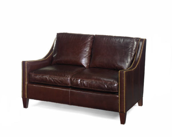 Sofas And Loveseats-High End Furniture