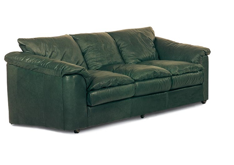 Leather Sofas Denver Sofa