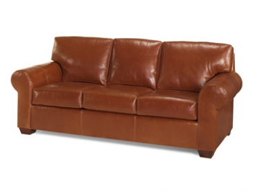 Quality Leather Loveseats Direct From North Carolina Furniture