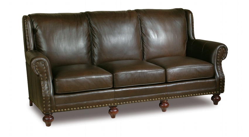 Leather Furniture From Wellington S Finer Leather Furniture