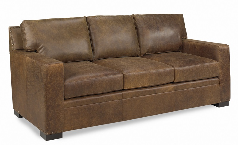 Sofas Chairs Loveseats In Our Online Furniture Store
