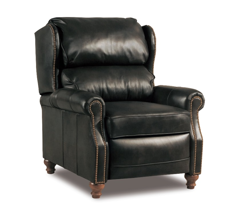 Best ever leather chairs at discount furniture pricing for Cheapest furniture ever