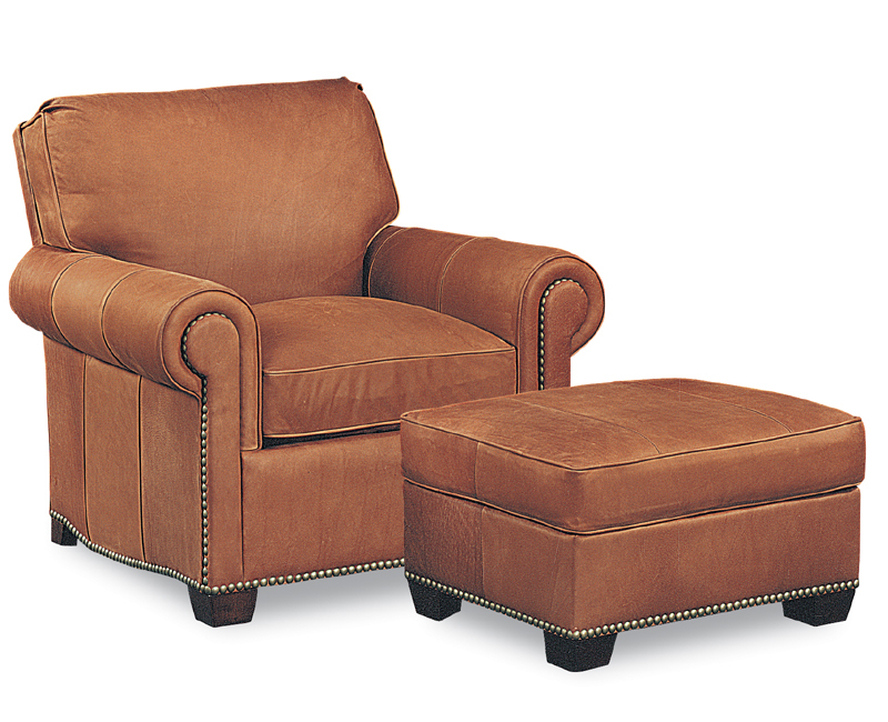 North carolina furniture guide online autos post for Carolina furniture