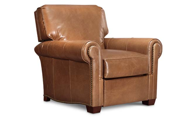 power recliner info rocker top leather highest rated artsandentertainmentarticle recliners
