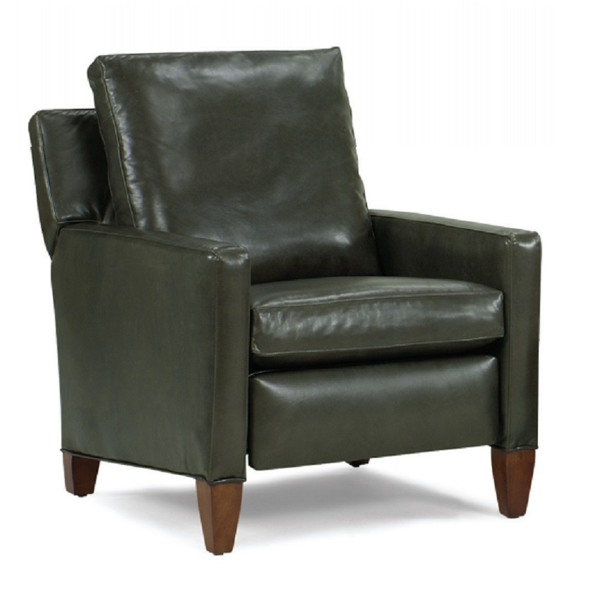 High End Furniture -Leather Recliners At Discount Prices