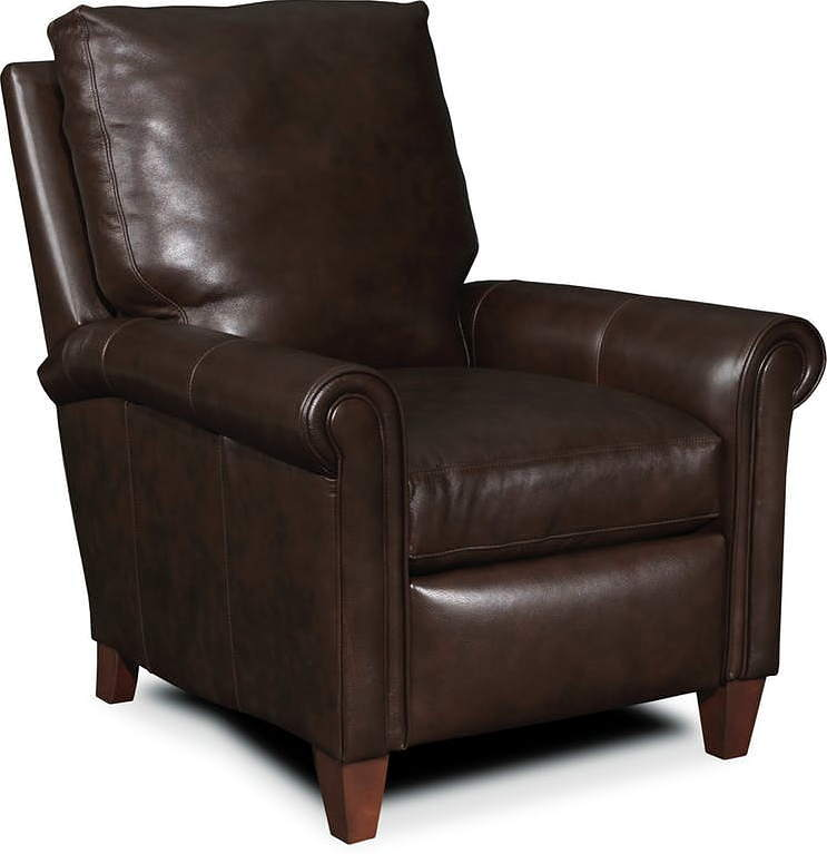 Leather Recliners Bradington Young For Less