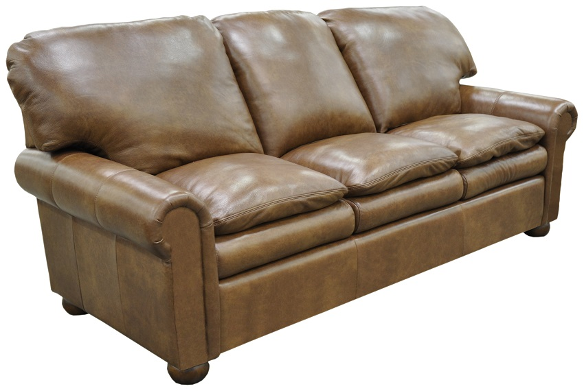 Leather Sofas Austin Leather Sofa