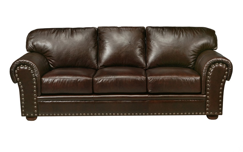 Queen size sofa sleepers at wellington 39 s for Q furniture beaumont