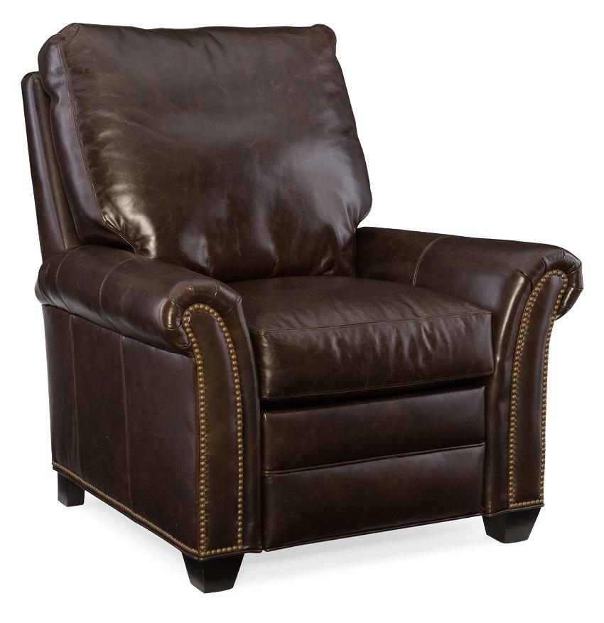 Bradington Young Recliner Parts Facsinating Bradington Young Sofa Design Incredible Leather