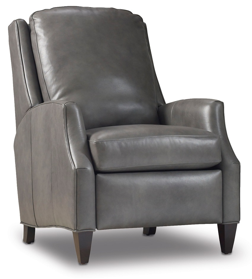 Dean Recliner On Sale By Bradington Young