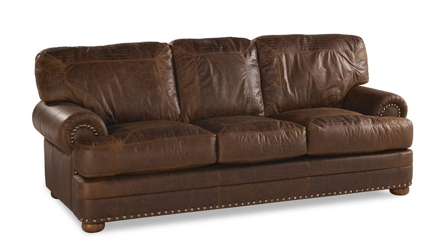 Leather sofas houston leather sofa for I furniture houston