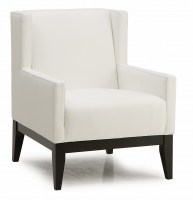 Helio Leather Chair