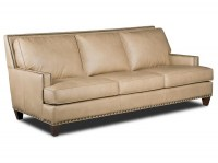 Aspen Regis Leather Sofa