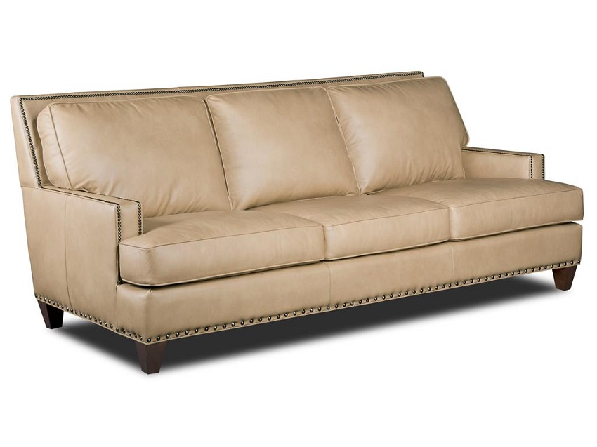 Aspen Leather Sofa The Aspen Collection Sofa Canada S Boss