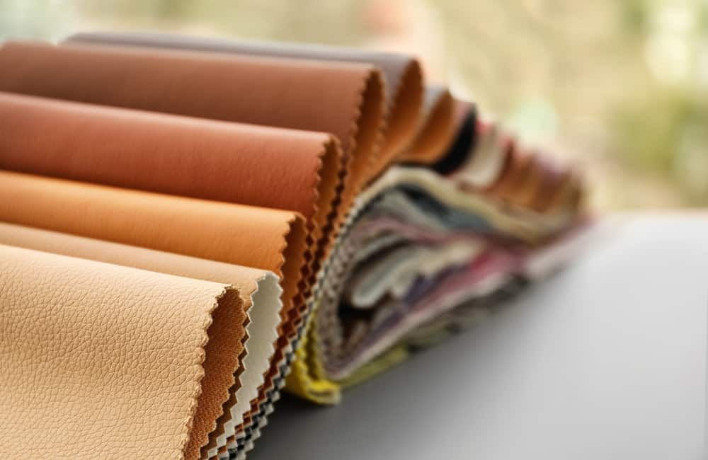Leather Grade and the Cost of Leather Furniture
