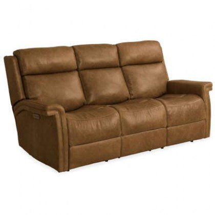 In-Stock-Reclining-Sofas-and-Loveseats