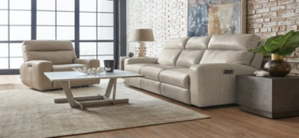 Outlet-Leather-Furniture-Collection-Image-a