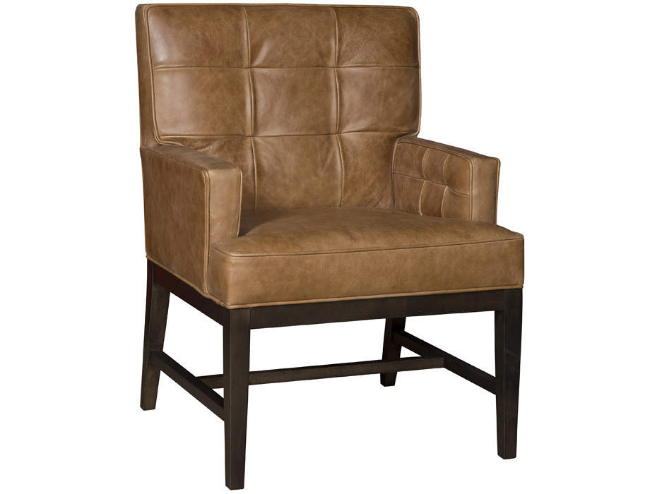 Awesome Summit Leather Chair Cjindustries Chair Design For Home Cjindustriesco