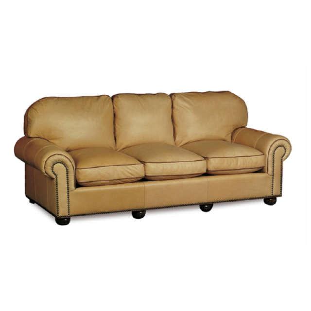 Sofas And Loveseats From North Carolina