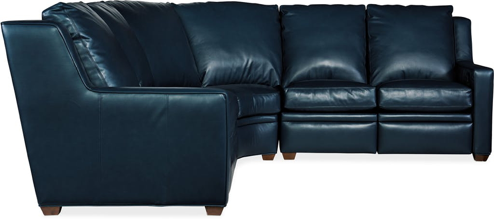 Strange Raymond Leather Sectional Andrewgaddart Wooden Chair Designs For Living Room Andrewgaddartcom