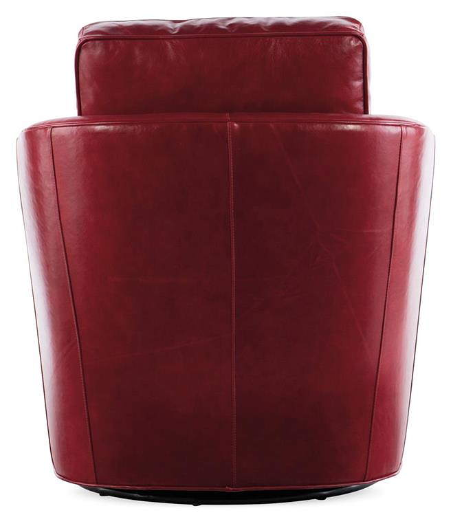 Groovy Bradington Young Is Fine Leather Funrniture Ibusinesslaw Wood Chair Design Ideas Ibusinesslaworg