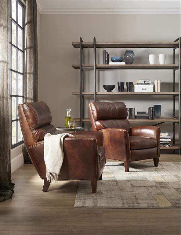 Fantastic Jetson Leather Chair Beatyapartments Chair Design Images Beatyapartmentscom