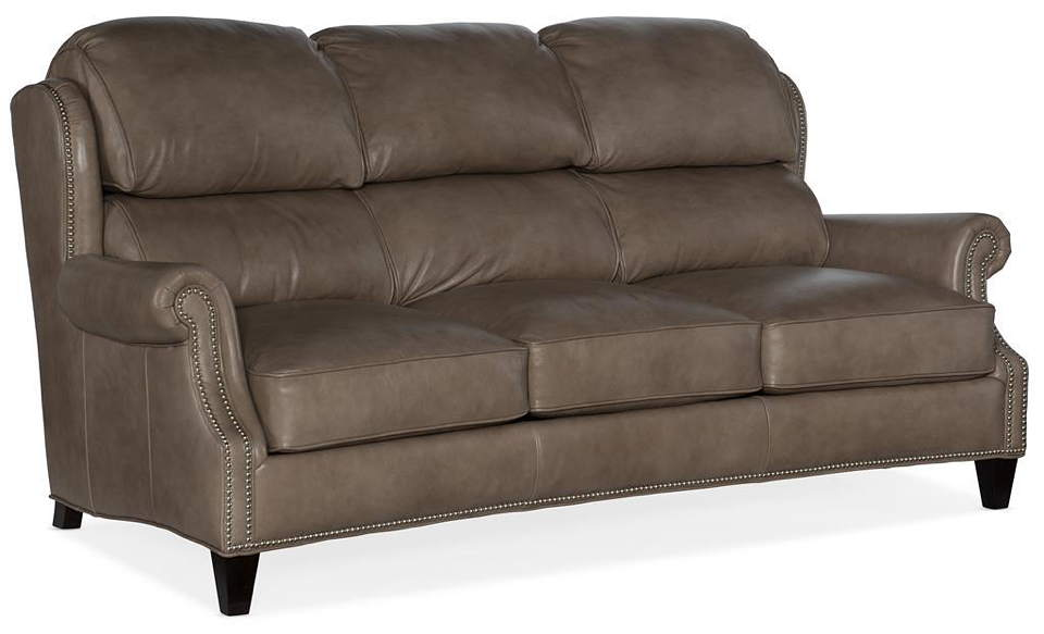 Prime Taylor Leather Sofa Andrewgaddart Wooden Chair Designs For Living Room Andrewgaddartcom