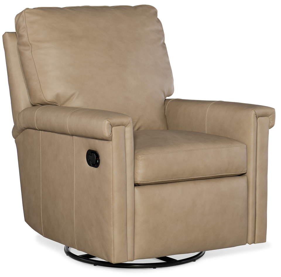 Pleasing Kara Wall Hugger Recliner By Bradington Young Machost Co Dining Chair Design Ideas Machostcouk