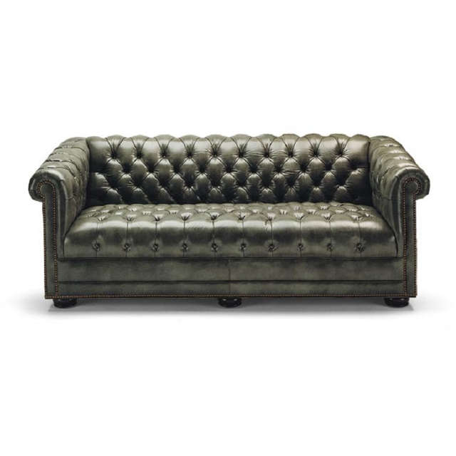 Chesterfield Sofas With Sofa Sleepers