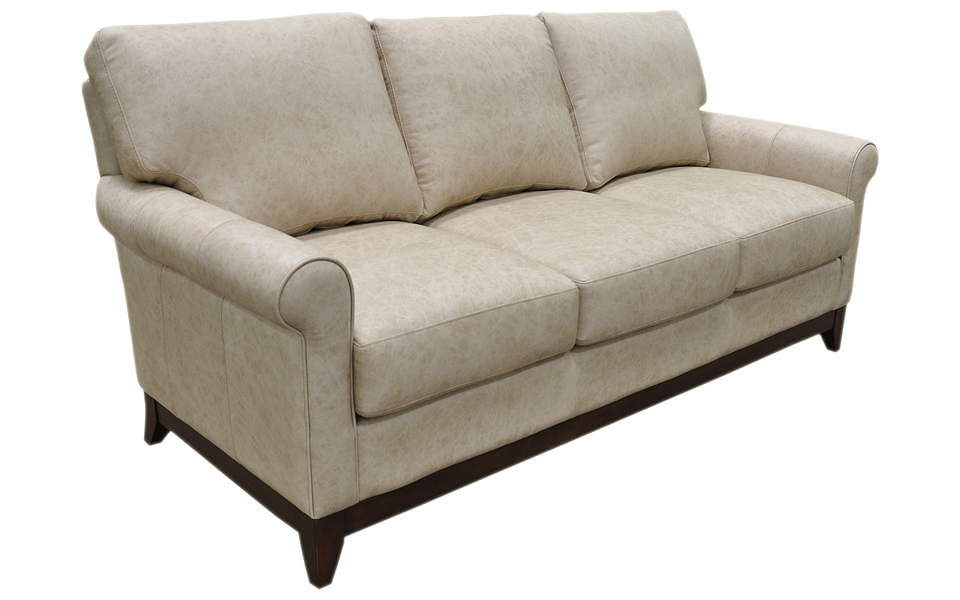 Tremendous Camden Leather Sofa Forskolin Free Trial Chair Design Images Forskolin Free Trialorg