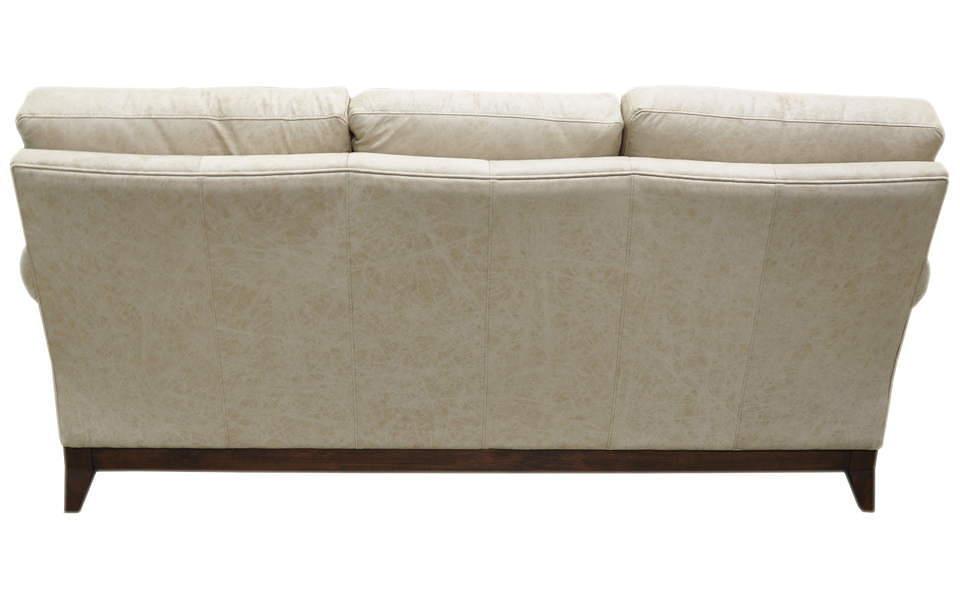 Phenomenal Camden Leather Sofa Forskolin Free Trial Chair Design Images Forskolin Free Trialorg