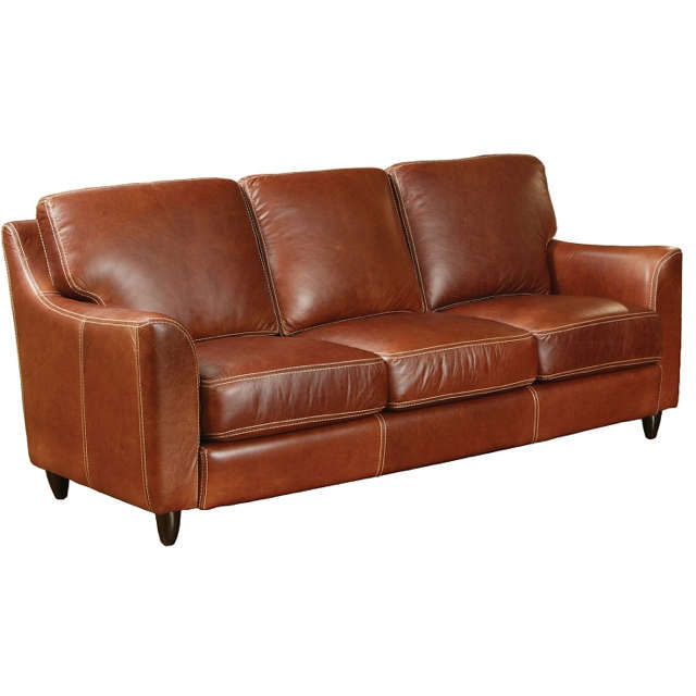 Leather Sofas Great Texas Sofa, Leather Furniture Texas