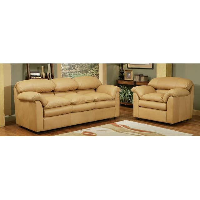Leather Sofas Phoenix Sofa