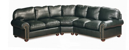 975-n-sectional
