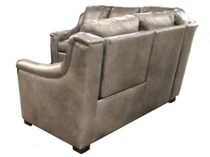 Pearce Power Reclining Sectional