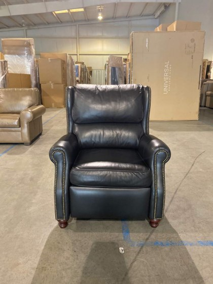 Clearance Leather Furniture
