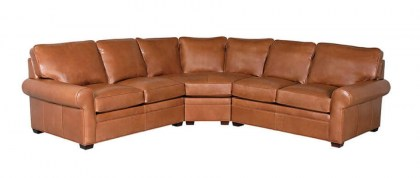 american-gathering-600-11518-sectional-a