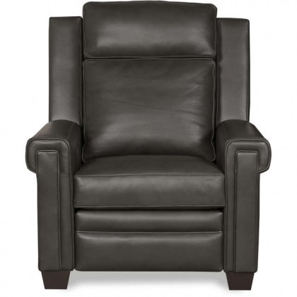 Whitley Leather Power Recliner